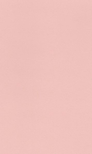 Rose Granium