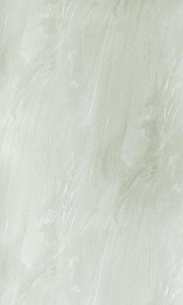Sandstone Grey, Suede