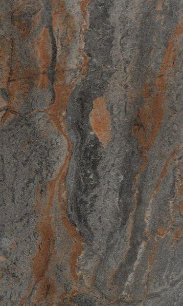 Ashes Granite, Grains