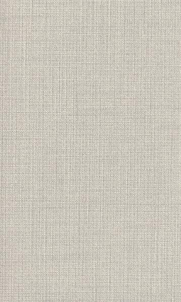 Woven Ash Grey, Suede