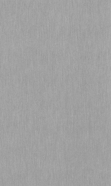 Alumina Pearl, Lines