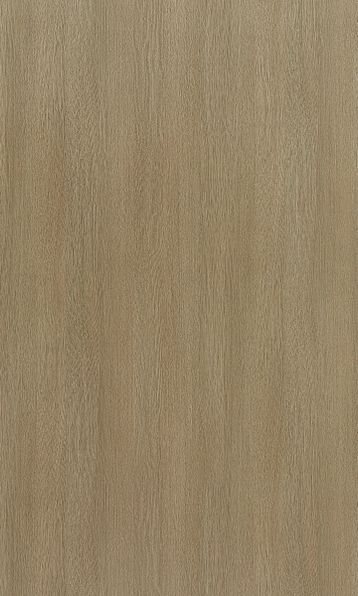 Ideal Oak, Suede