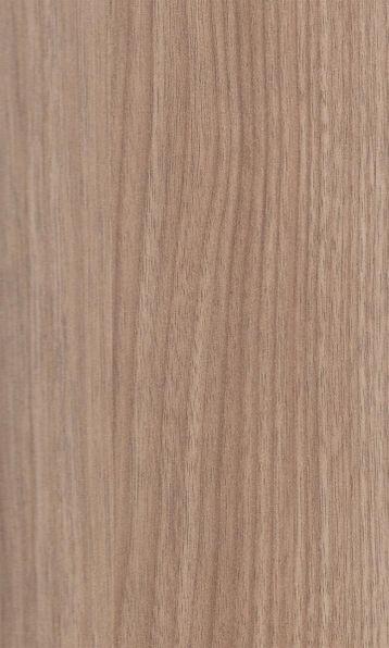 Parsian Walnut, Grain