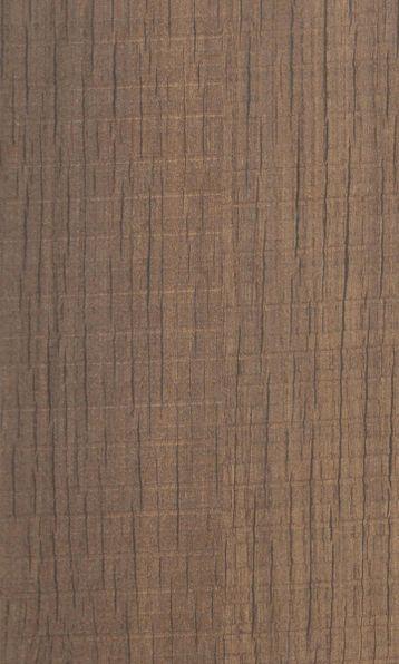 Tawny Balsam, Grain