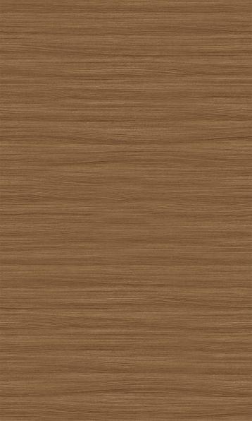 Persian Walnut, Suede